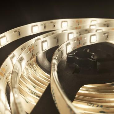 Kit de iluminación con leds Design de 2 lados