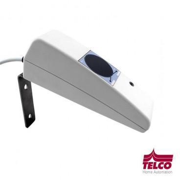 Sensor de lluvia para Pérgola bioclimática Chill-Out