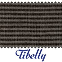 Tibelly T1101 Topo Tweed