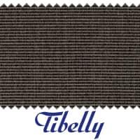 Tibelly T1101 Topo Tweed