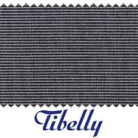 Tibelly T1102 Gris Tweed