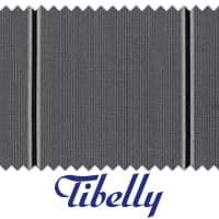 Tibelly T503 Denver