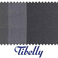 Tibelly T508 Seattle