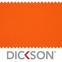 Dickson® Orchestra 0018 Orange