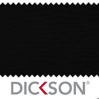 Dickson® Orchestra 6028 Noir