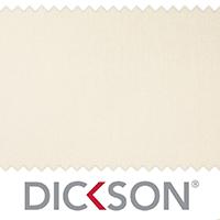 Dickson® Orchestra 7133 Naturel