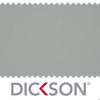 Dickson® Orchestra 7552 Argent