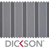 Dickson® Orchestra D108 Manosque