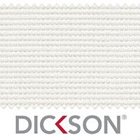 Dickson® SunWorker M711 Champagne