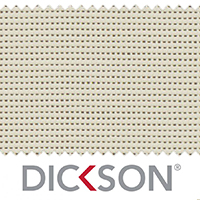 Dickson® SunWorker M006 Pearl